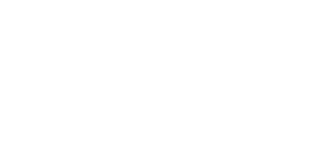 KOME Salon et Spa AVEDA