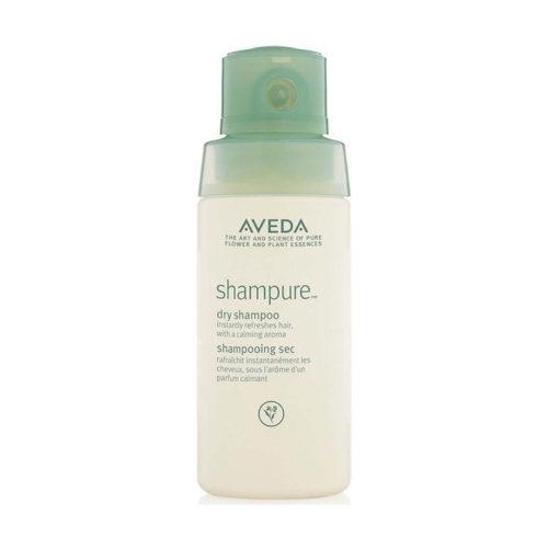 Shampure™ Dry Shampoo - 56g