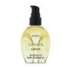 Tulasāra™ Radiant Oleation Oil - 50 ml