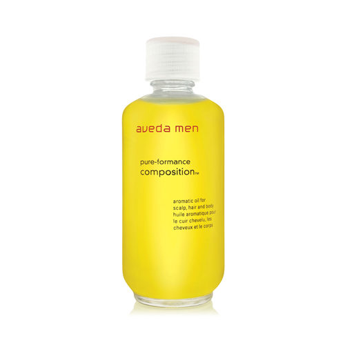 Composition pure-formance™ - 50 ml