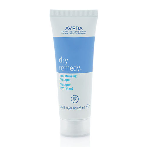 Masque Traitant Hydratant dry remedy™ - 25 ml