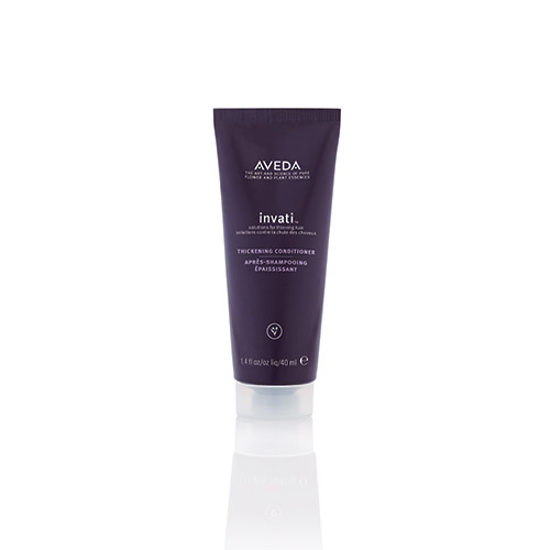 Après-Shampooing invati Advanced Thickening™ - 40 ml