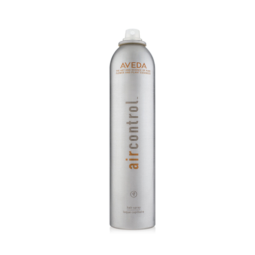 Hair spray Air control™ - 300 ml