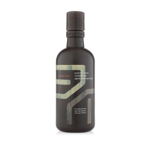 Après-Shampooing pure-formance™ - 300 ml