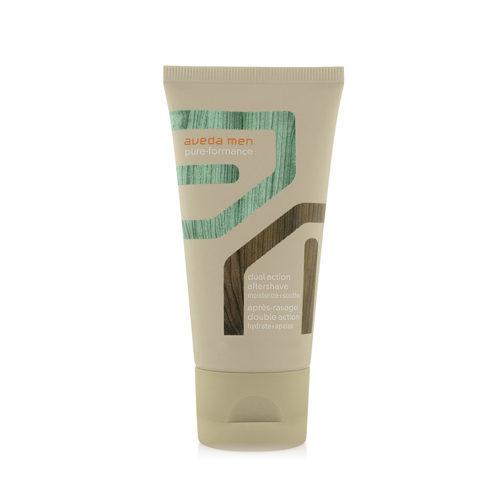 Crème Après Rasage pure-formance™ - 75 ml