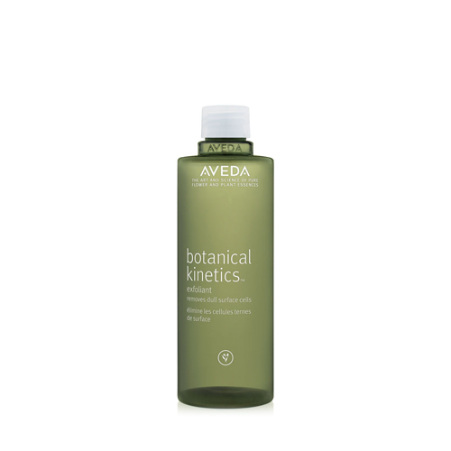 Défrisant Lustrant smooth infusion™ - 40 ml