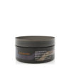 Grooming Clay pure-formance™ - 75 ml