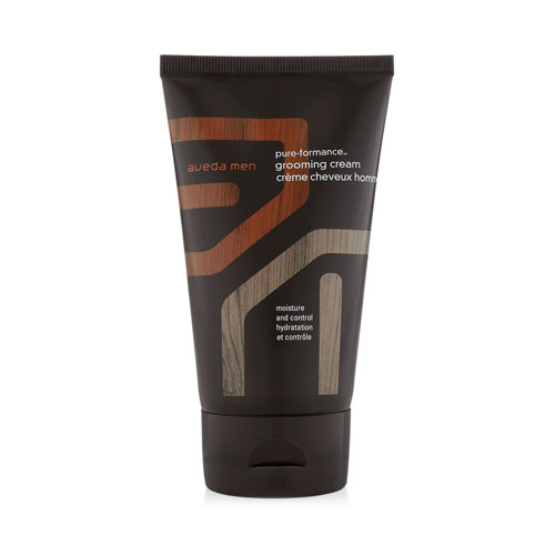 Grooming Cream Crème Coiffante pure-formance™ - 125 ml