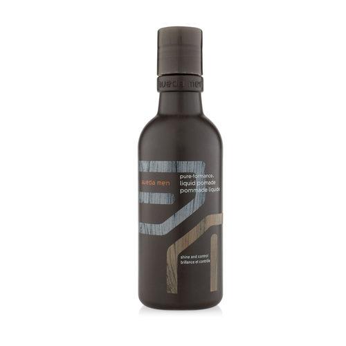 Mousse coiffante phomollient™ - 50 ml