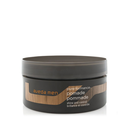 Pommade Texturisante pure-formance™ - 75 ml