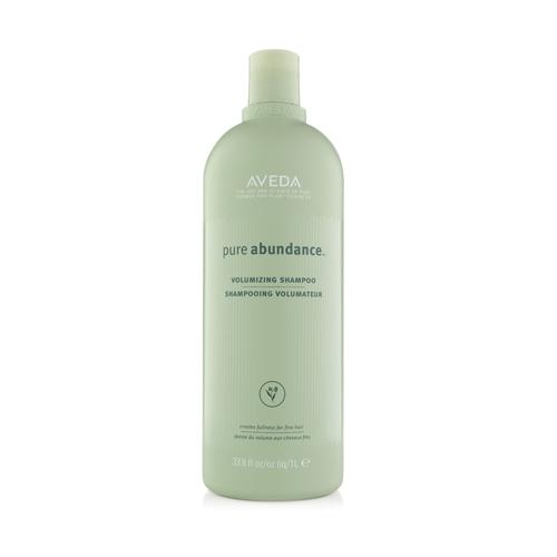 Shampooing Volumateur - 1000 ml