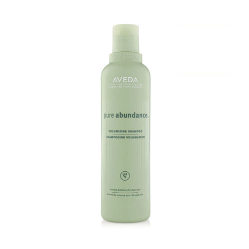 Shampooing Volumateur - 250 ml