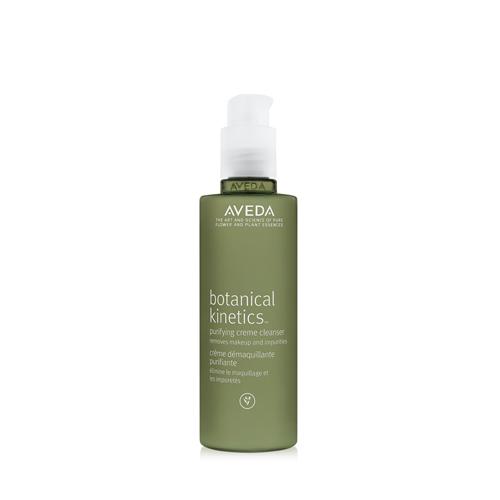 Crème Démaquillante Purifiante botanical kinetics™ - 150 ml