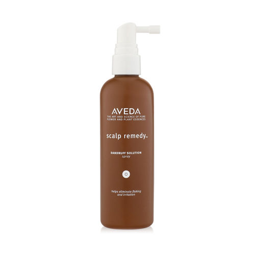 Traitement Anti-pelliculaire scalp benefits™ - 125 ml