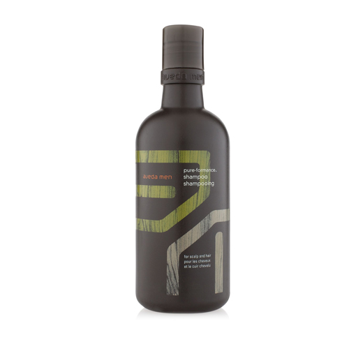 Shampooing pure-formance™ - 300 ml