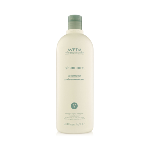 Après-Shampooing shampure™ - 1000 ml