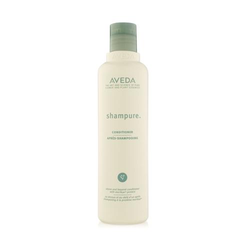 Après-Shampooing shampure™ - 250 ml