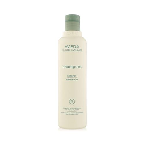 Shampooing Shampure™ - 1000 ml