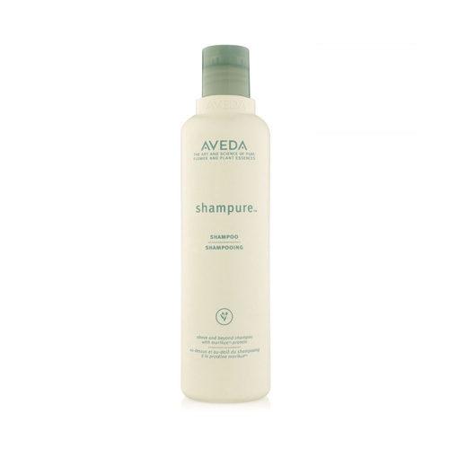 Shampooing Shampure™ - 250 ml