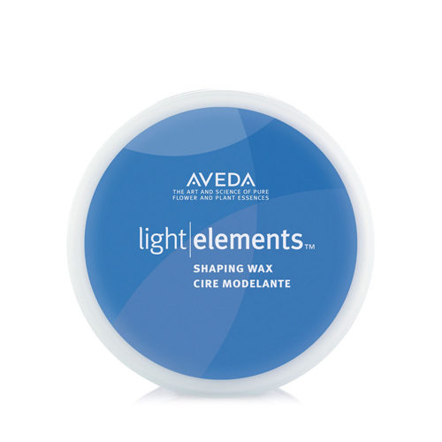 Shaping Wax light elements™ - 75 ml