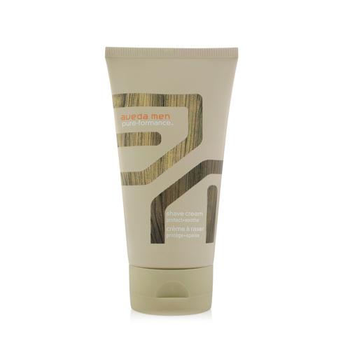 Crème à Raser pure-formance™ - 150 ml