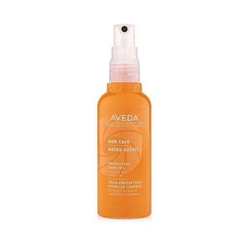 Soin Soleil Voile Protecteur pour les Cheveux - 100 ml