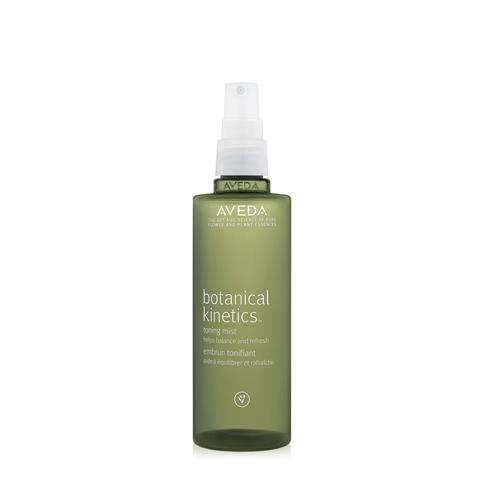 Embrun Tonifiant botanical kinetics™ - 150 ml
