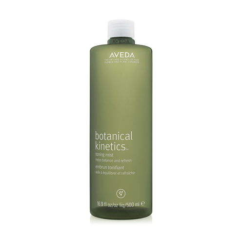 Embrun Tonifiant botanical kinetics™ - 500 ml