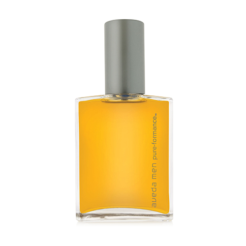 Brumisateur d'arôme pure-formance™ - 50 ml