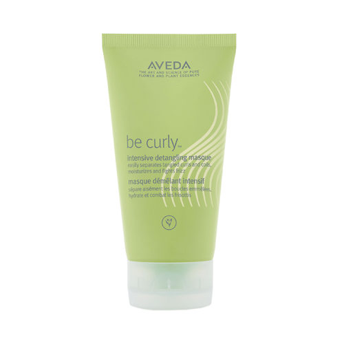 Masque be curly™ - 150 ml