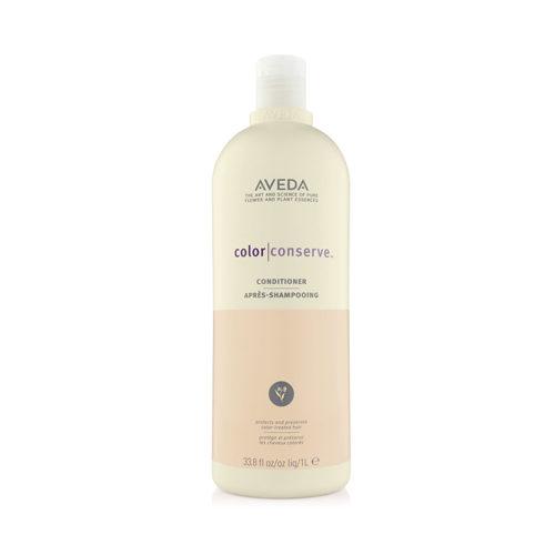 Après-Shampooing color conserve™ - 1000 ml