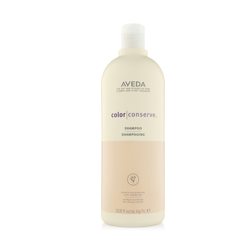 Shampooing color conserve™ - 1000 ml