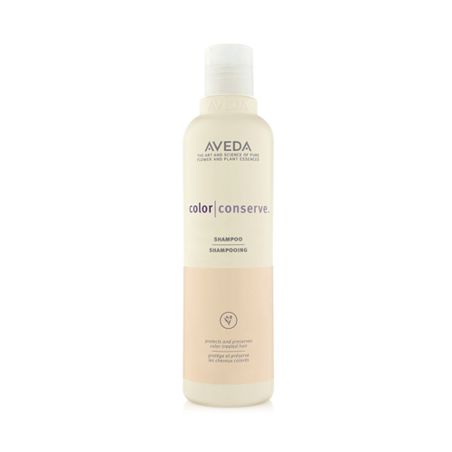 Shampooing color conserve™ - 250 ml