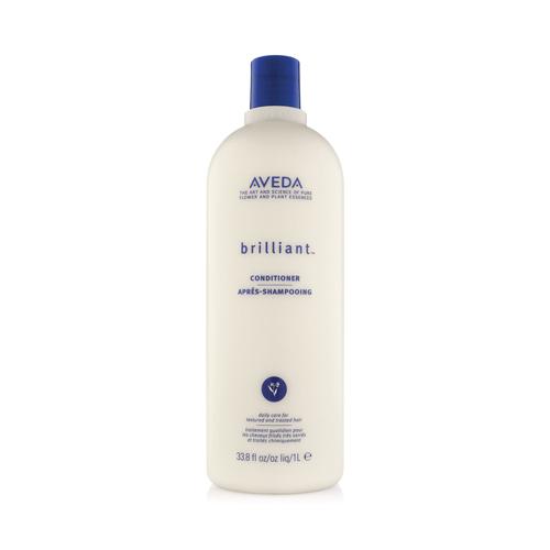 Après-Shampooing brilliant™ - 1000 ml