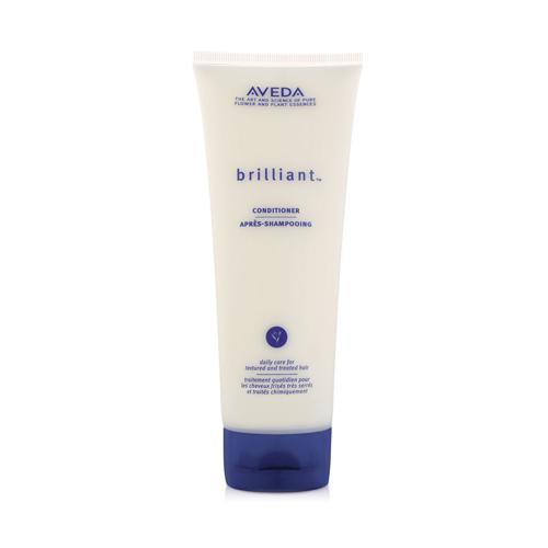 Après-Shampooing brilliant™ - 200 ml