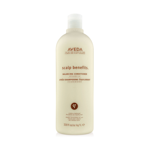 Après-Shampooing Equilibrant scalp benefits™ - 1000 ml