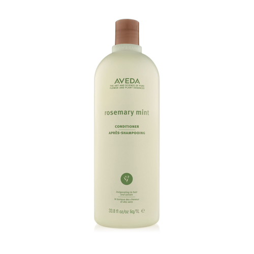Après-Shampooing rosemary mint - 1000 ml