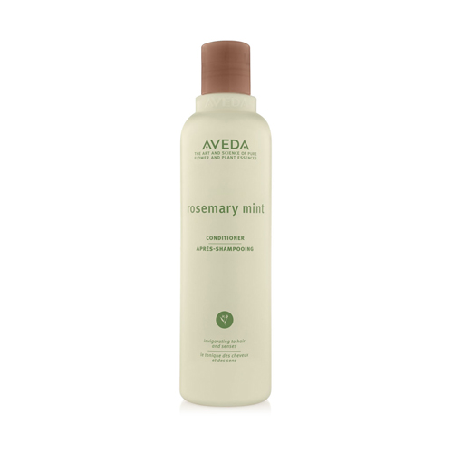 Après-Shampooing rosemary mint - 250 ml