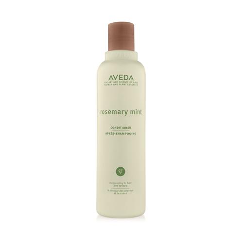 Après-Shampooing rosemary mint - 250 ml