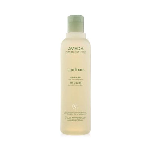 Gel Liquide confixor™ - 250 ml