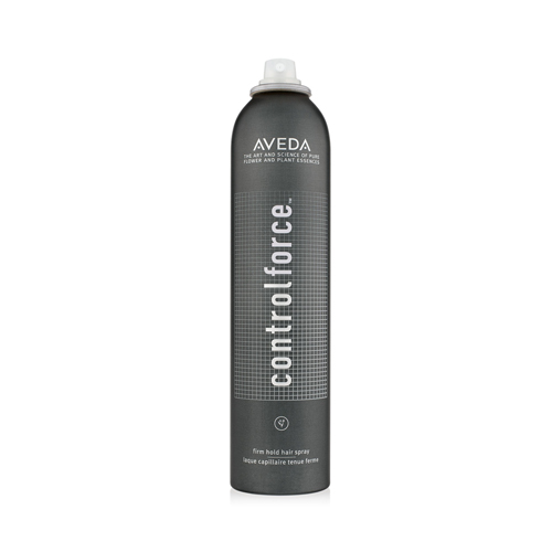 Firm Hold Hair Spray Control force™ - 300 ml