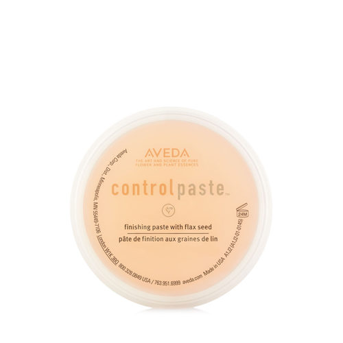 Pâte de Finition Control paste™ - 50 ml