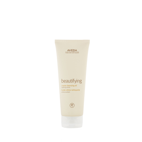 Huile-Crème Nettoyante beautifying composition™ - 200 ml