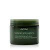 Crème douce intensément hydratante botanical kinetics™ - 50 ml