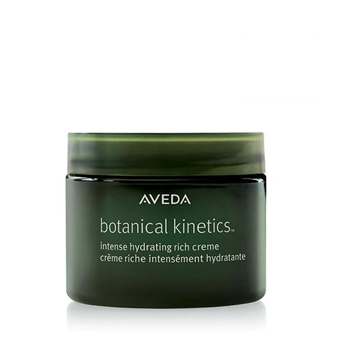 Crème riche intensément hydratante botanical kinetics™ - 50 ml