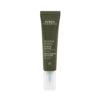 Crème énergisante pour les yeux botanical kinetics™ - 15 ml