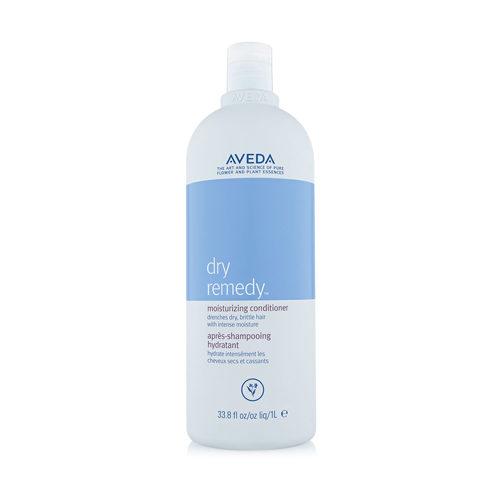 Après-Shampooing Hydratant dry remedy™ - 1000 ml
