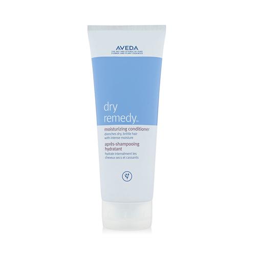 Après-Shampooing Hydratant dry remedy™ - 200 ml