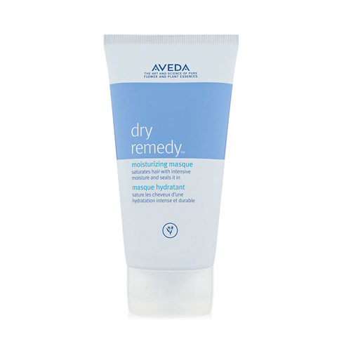 Masque Traitant Hydratant dry remedy™ - 150 ml