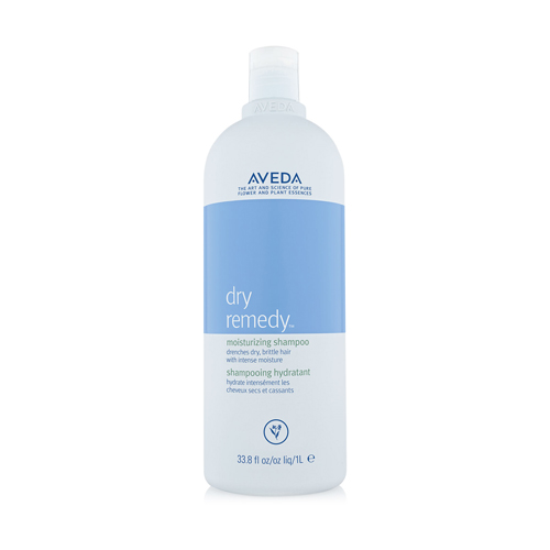 Shampooing Hydratant dry remedy™ - 1000 ml